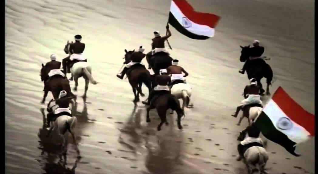bankim chandra chatterjee, bharat bhagya vidhata, Independence Day, jana gana mana, kolkatta, mahatma gandhi, national anthem, national song, pandit motilal nehru, politics, queen, rabindra nath tagore, republic day, Saluting our Heroes, vande mataram