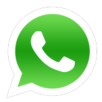 whatsapp-messenger-300x300