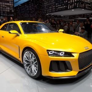 Audi_Sport_quattro_concept Supercars