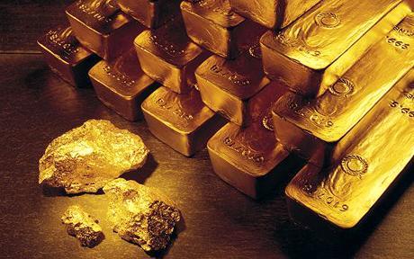 GOLD-460_1002904c