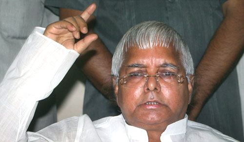 Lalu-Prasad-Yadav
