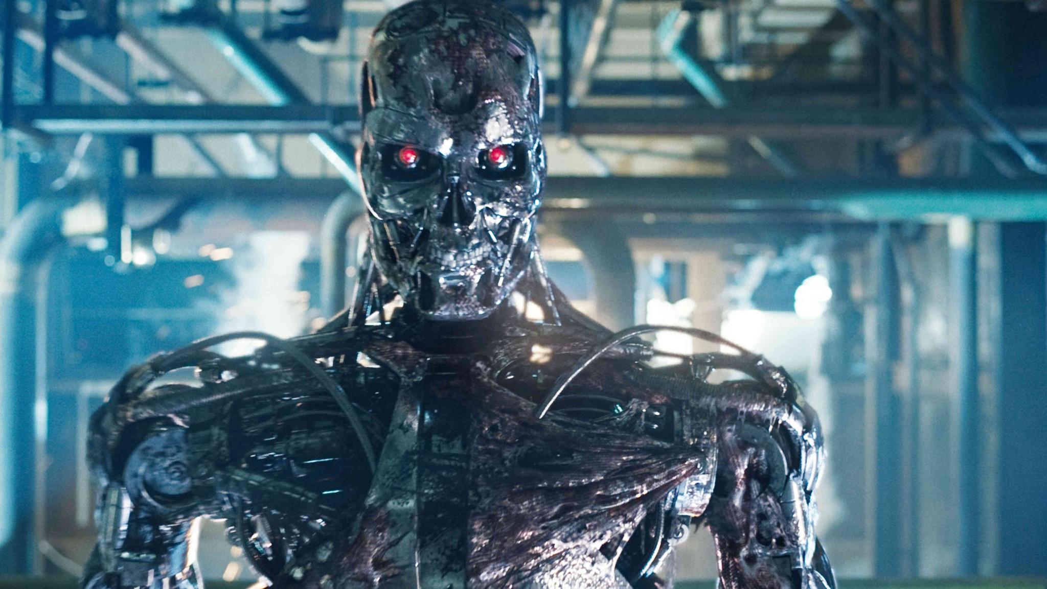 Terminator-Salvation_0 (1)