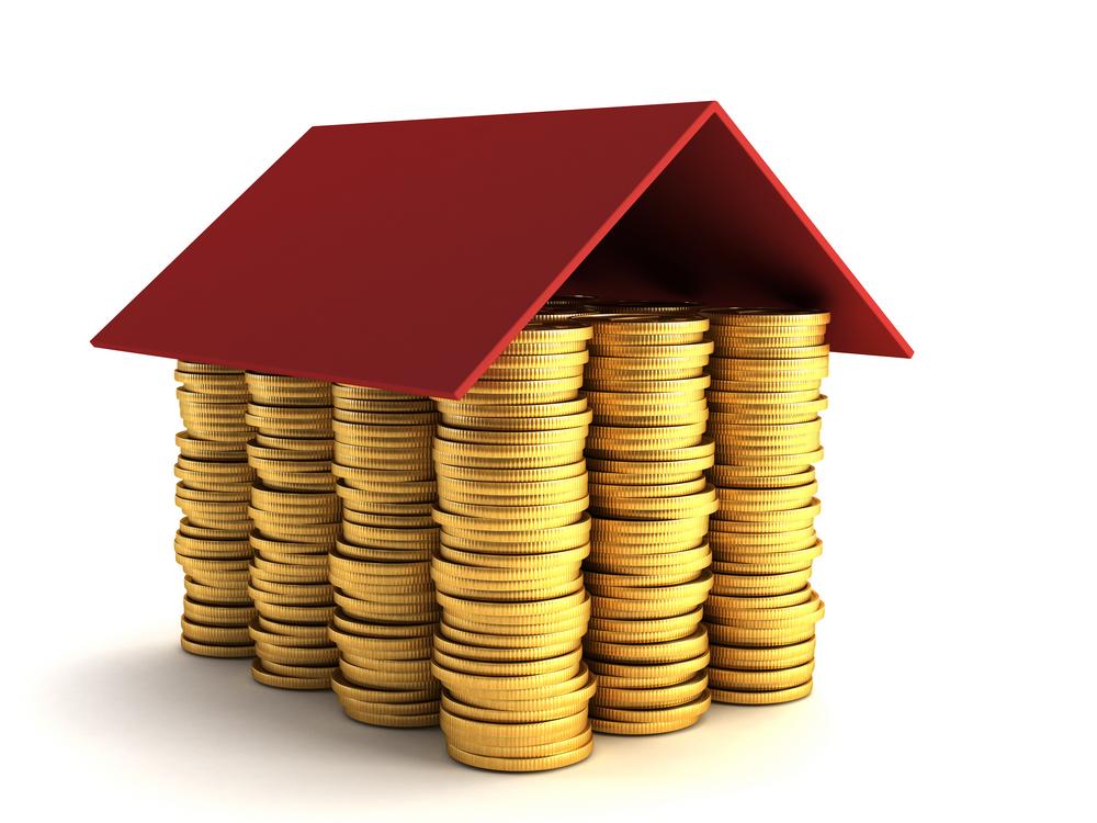 house-coins
