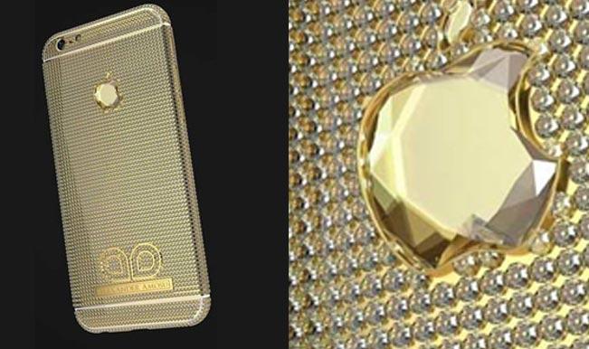 iphone-6-diamond