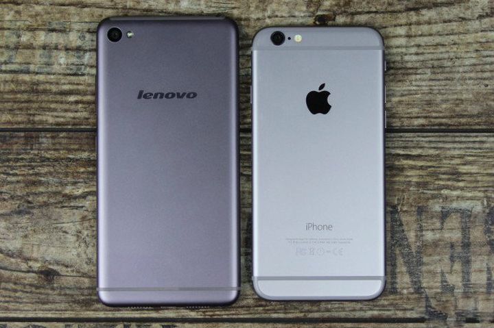 review-android-smartphone-lenovo-s90-sisley-raqwe.com-10