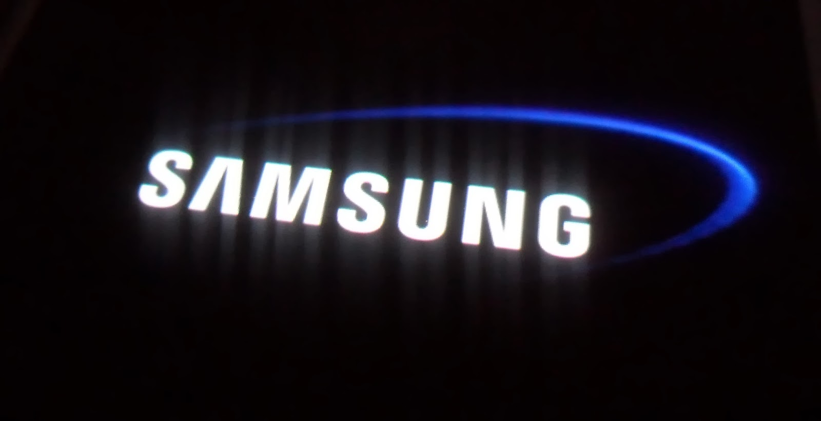 samsung-logo-13