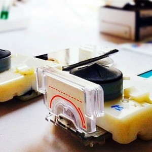 smartphone_for_detecting_hiv1
