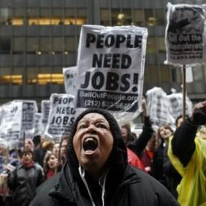 unemployed-pic-2