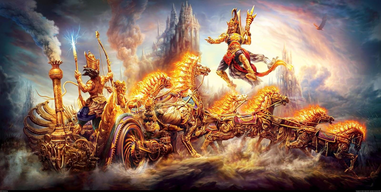 duryodhana, Duryodhana to heaven, Mahabharata, Duryodhana in Mahabharta, Dvapar Yuga, Duryodhana the eldest Kaurava, Draupadi, Pandavas, Kurukshetra, Gandhari, Kauravas, Kaurava and Pandava