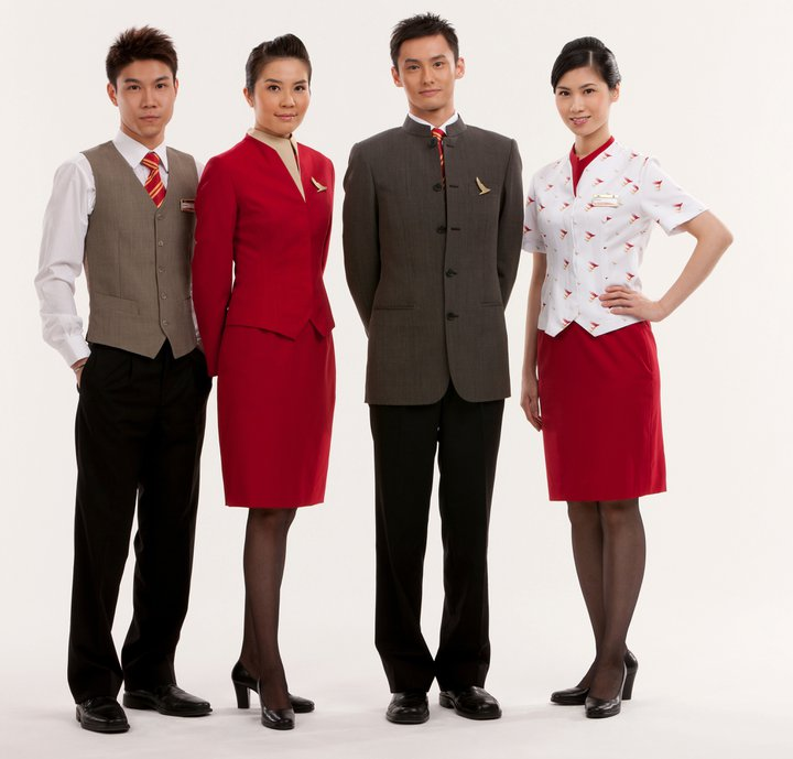 air hostess training, airlines jobs, cabin crew recruitment, designer human being, indian air hostess, cabin crews, job cabin crew, flight attendants