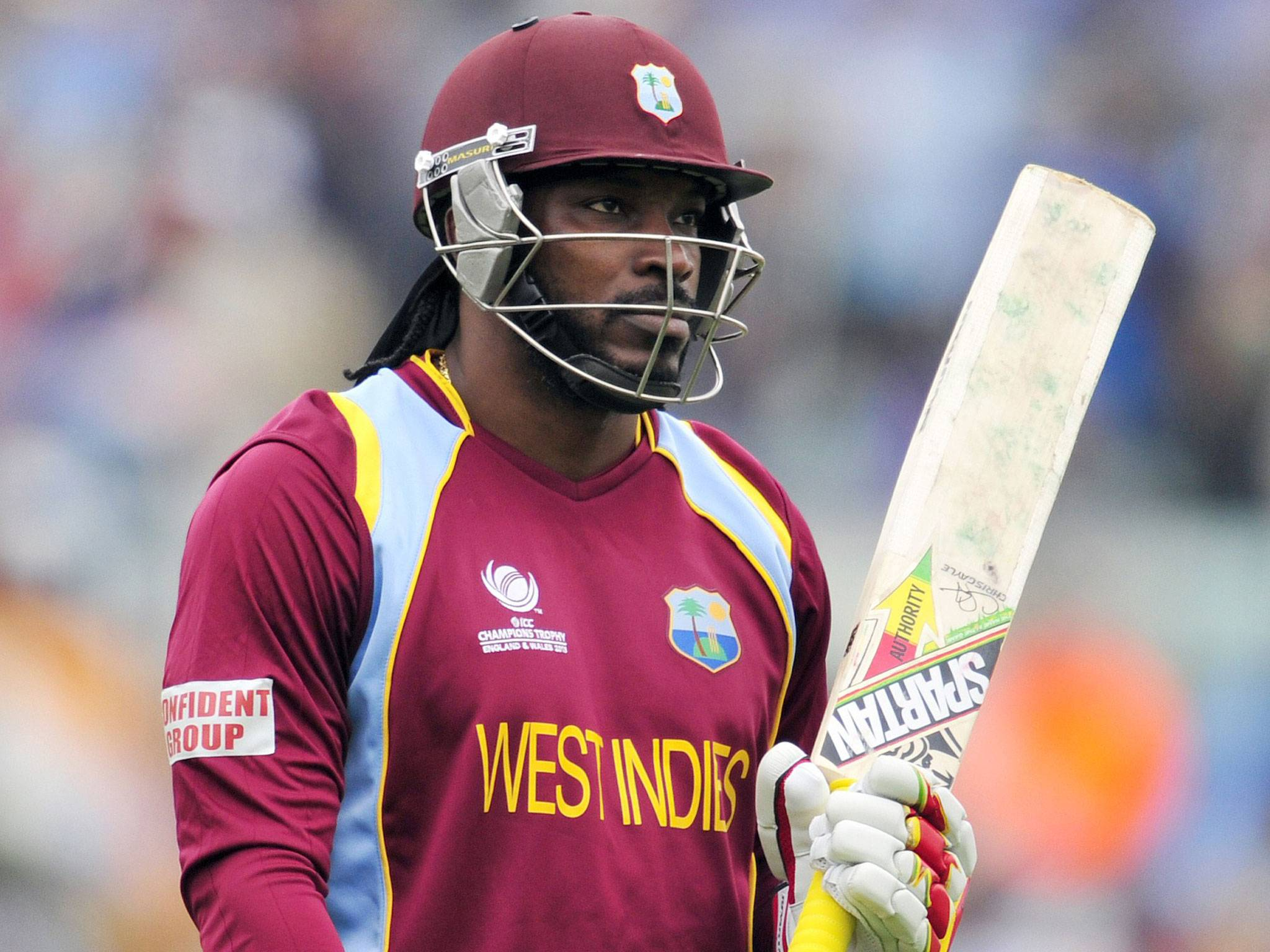chris gayle, cricket match india vs west indies, cricket world cup, icc world cup live match, india captain mahendra singh dhoni, indian cricket match, indian cricket team, Mahendra Singh Dhoni, ms dhoni, west indies cricket