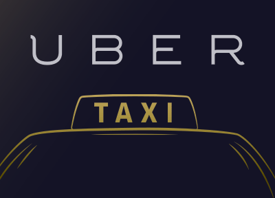 Uber toughening it's selection process worldwide because of the Uber Rape Case