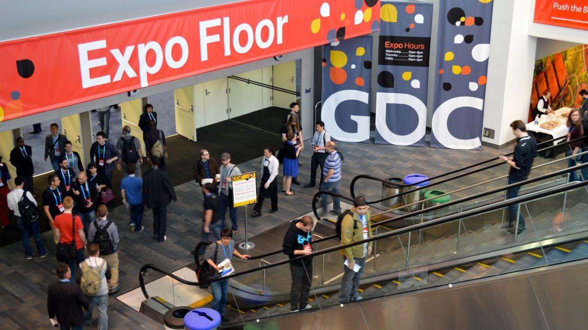 2015 gdc, game developer, game developers, game developers conference 2015, game developing, game development, game development companies, upcoming conference 2015