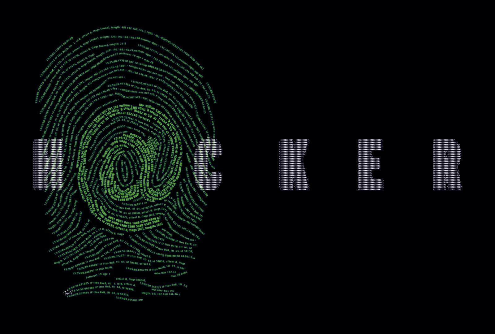 hacker-philosophy