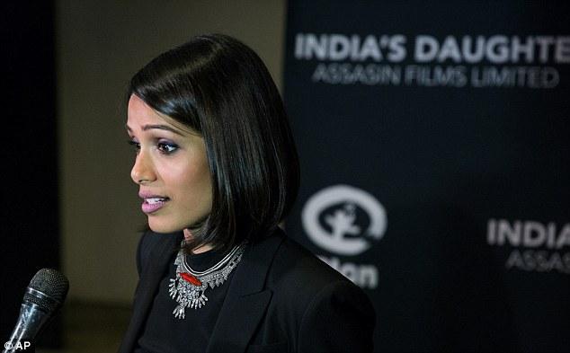 bbc documentary, india's daughter, Madonna, Madonna opens up about rape, Nirbhaya Case, nirbhaya documentary, park street kolkata, Park Street rape survivor, reporting assault, suzette jordan, the Park Street rape victim