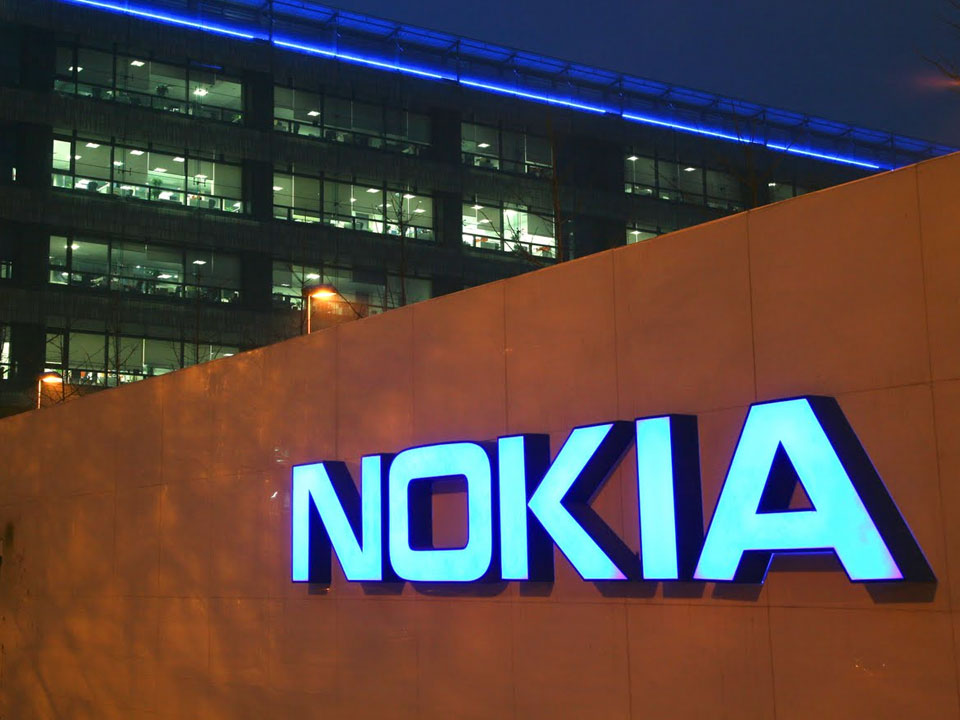 Department of electronics and information technology, Department of industrial policy and promotion, digital india, indian government, make in india, make in india modi, nokia chennai factory, nokia india, Nokia Oyj, PM Narendra Modi, Rajeev Suri