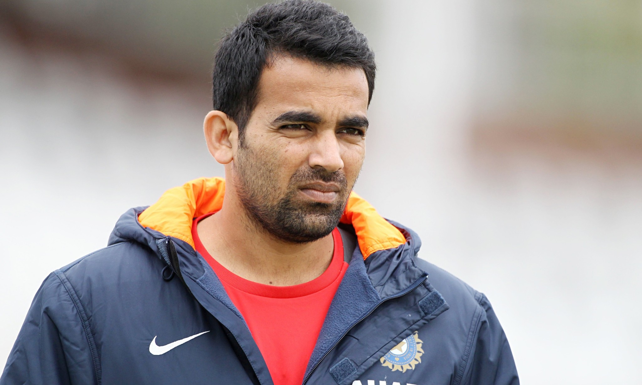 No bowling coach for Delhi Daredevils, Zaheer Khan to take the charge