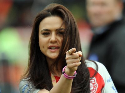 preity-zinta-ipl-wallpapers-1 (1)