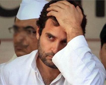 rahul-gandhi (1)