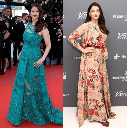 Salman Khan, Masaan, Richa Chaddha, Shahrukh Khan, Karan Johar, Cannes Film Festival