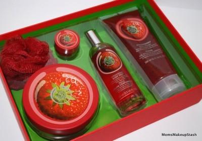 gandhi, Khadi Gramudyog, khadi products
