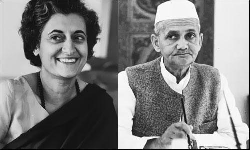 1345729021_Indira-Gandhi