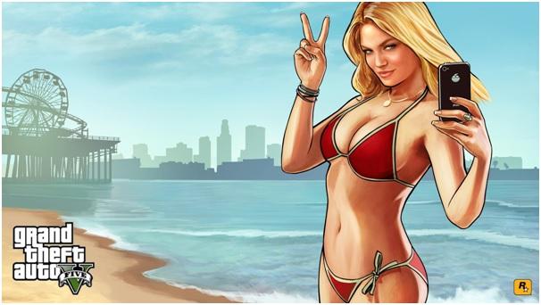 gaming, video games, gta y city, gta, candy crush, criminal case, gta games, new games
