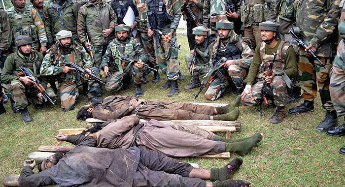 army india 4 - Copy