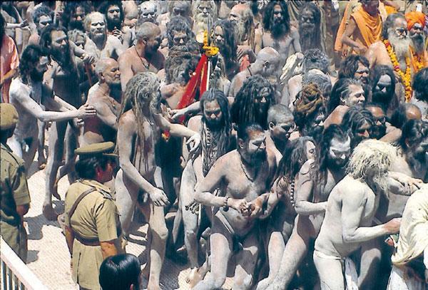 haridwar hotels, haridwar tourism, pandit, religion, sadhu, tourist places