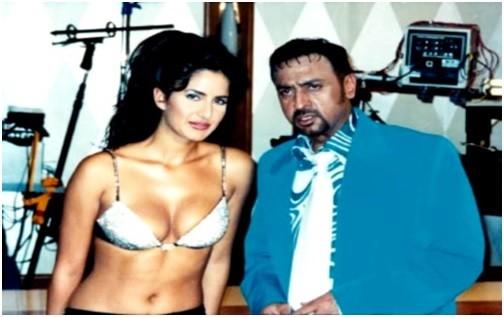 Bollywood, katrina kaif salman khan, katrina kaif images, Katrina Kaif