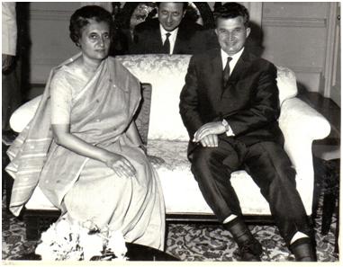 Indira-Gandhi3