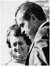 Indira-Gandhi4