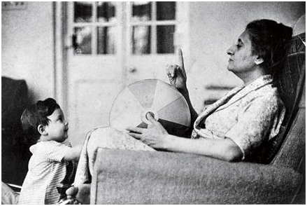 Indira-Gandhi5