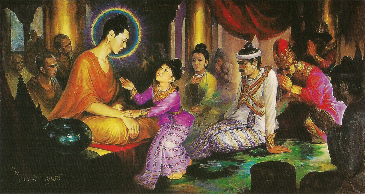 prince buddhist personals Buddhism thailand vs sri lanka  (this first group of settlers is referred to as prince vijaya and his entourage in the chronicle  personals insurance back.