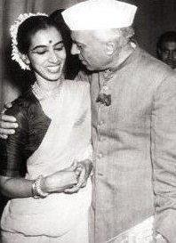 nehru-affairs1