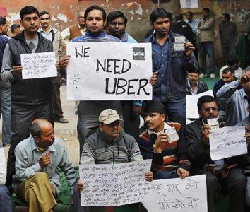 uber 6